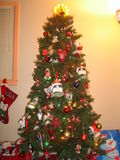 Oh christmas tree! 006