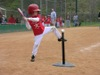 Tball_06_039_website