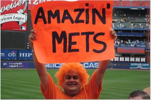 Amazin_mets_sign