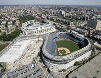 Ap_stadiums_080918_ssh
