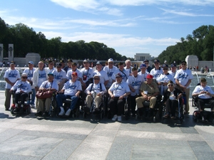 Honor_flight_005