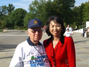 Honor_flight_011