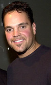 Mike_piazza_150